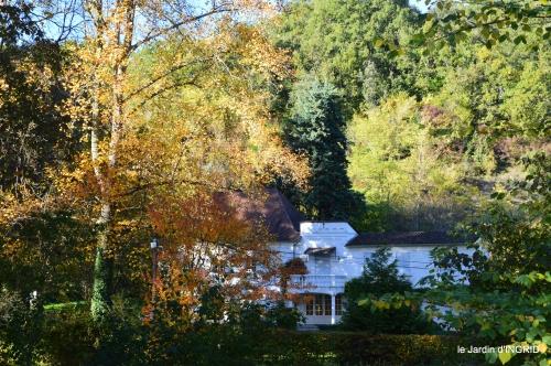 jardin automne,voisinage,canal 167.JPG