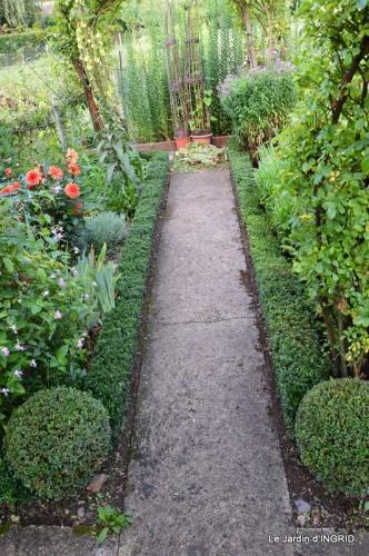 confiture,bouquet,petit jardin 004.JPG