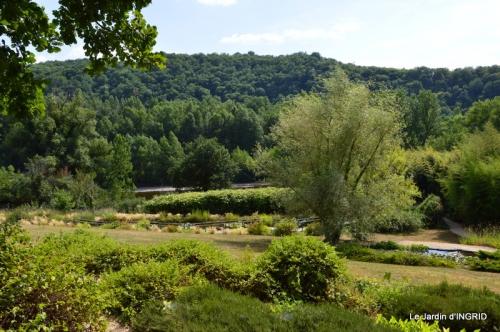 les jardins d'eau de Carsac 083.JPG