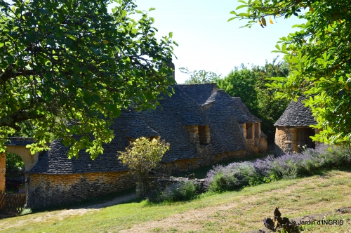 lantanas,pêcheurs,roque st Christophe,cabanes de Breuil,cygnes,p 190.JPG