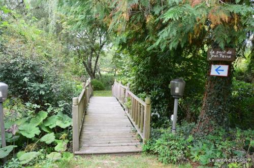 moulin,les jardins d'Au-delà,Brantôme 075.JPG