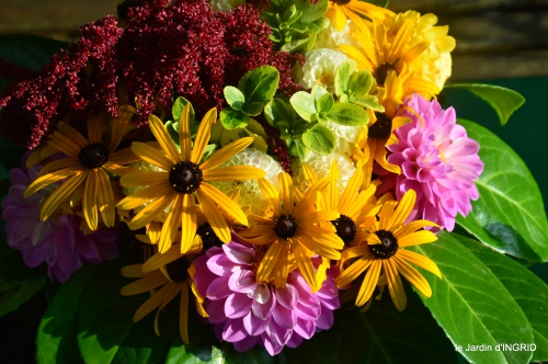 jardin,papillons,anniversaire d'Ines,bricolage 091.JPG