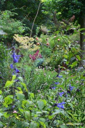 jardin,papillons,anniversaire d'Ines,bricolage 065.JPG