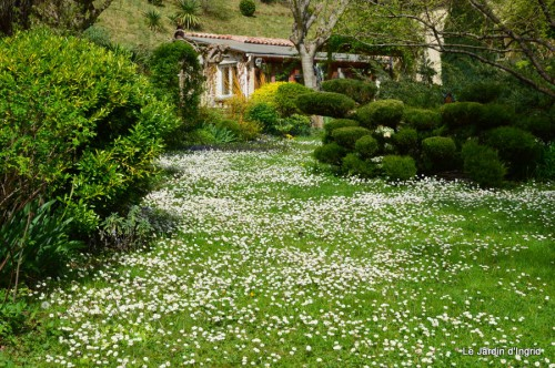 jardin mars 033.JPG
