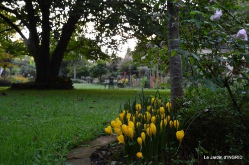 moulin,les jardins d'Au-delà,Brantôme 011.JPG