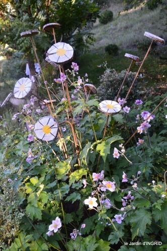 jardin,papillons,anniversaire d'Ines,bricolage 207.JPG