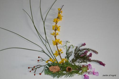 matin d'hiver,tableaux de fleurs janvier 081.JPG