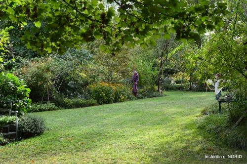 tour de jardin,bouquet,chez Bernadette, 037.JPG
