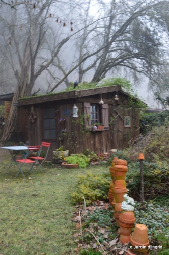 jardin givré,oiseaux 039.JPG