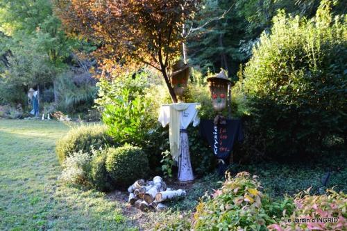 jardin pour l'automne,affiche vide jardin 011.JPG