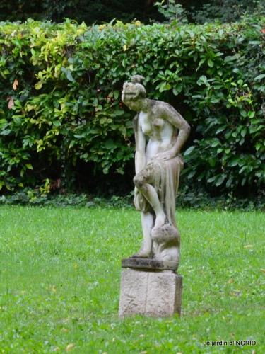 moulin,les jardins d'Au-delà,Brantôme 095.JPG