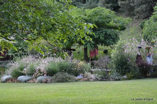 jardin,le cypres chauve,puces Mouleydier,vieilles photos 043.JPG