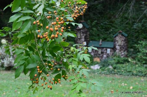 jardin ,bouquet 047.JPG