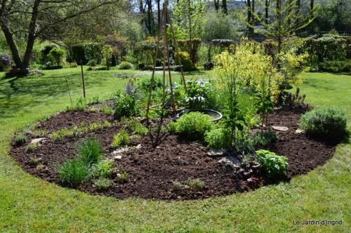 mésanges,escargots,ros. de banks,abeilles,Monpazier,Banes,Forêt 128.JPG
