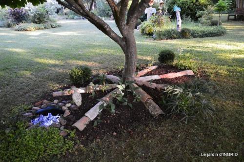jardin,portes ouvertes,Julie 012.JPG