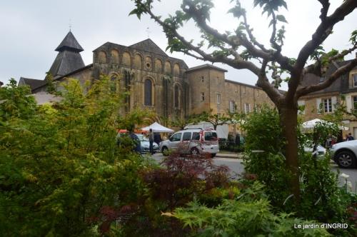 Colombier,Cadouin,jardin,roses,pluie 060.JPG