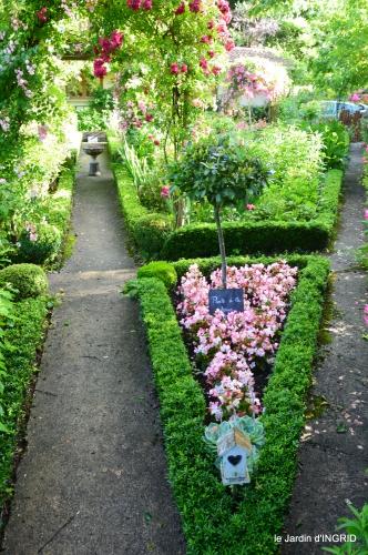 jardin pluie,Inès,Bébés cygnes,bouquet,canal 083.JPG