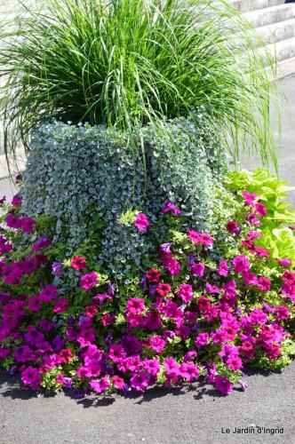 jardin,vélo,bouquet,Lalinde,podium,b.de mariée 075.JPG