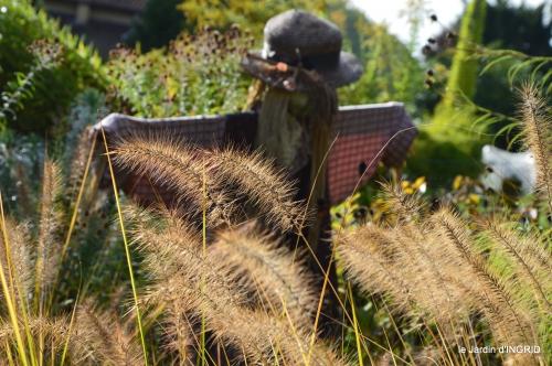 jardin automne,voisinage,canal 040.JPG