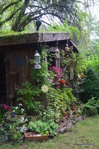 juin jardin,bouquet,sophie 068.JPG