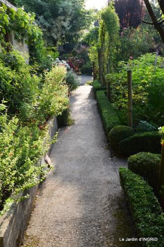confiture,bouquet,petit jardin 029.JPG