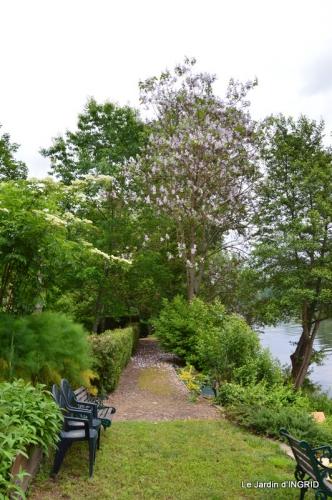 maison,jardin Bernadette,et jardin Claudine 146.JPG