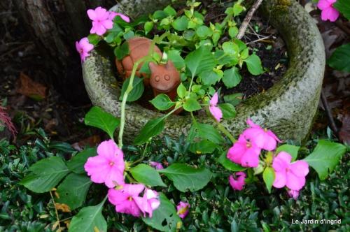 travaux,érable rouge,abeilles,Monpazier,jardin 068.JPG