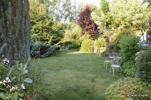 jardin matin,Romane ,nicky 023.JPG