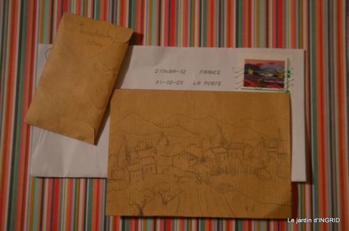 enveloppes ,bouquet tulipes 020.JPG