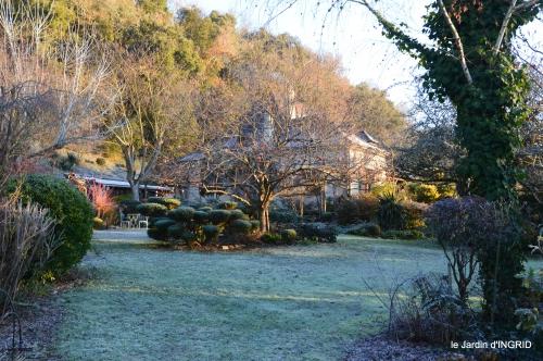 colline,jardin givré 031.JPG