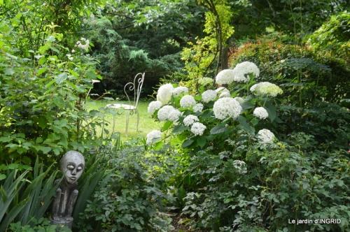 juin jardin,bouquet,sophie 033.JPG