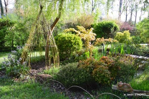 jardin printemps 027.JPG