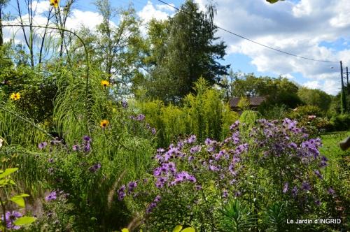 jardin pour l'automne,affiche vide jardin 101.JPG