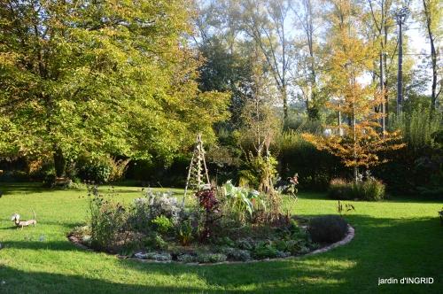 Jardin à l'automne 068.JPG