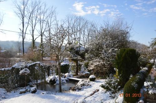 neige sous le soleil 077.JPG