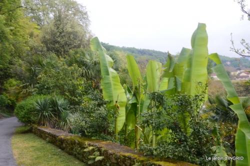 la Roque Gageac,Ines,jardin 027.JPG