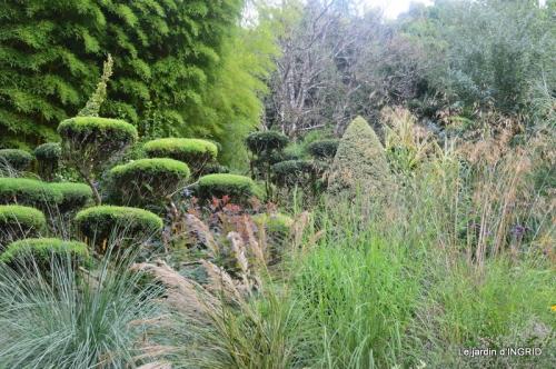 bouquet d ete,Plambouissin,grotte ,Erignac,Campagne,Julie 179.JPG