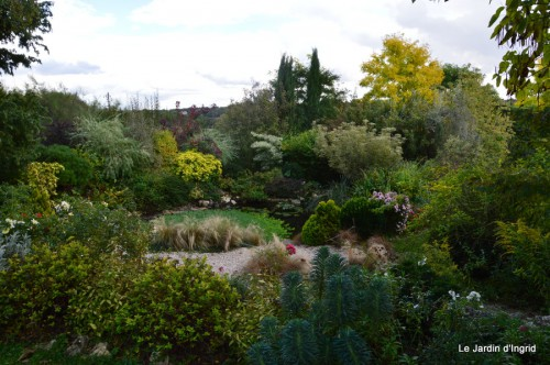 jardin de Marie,éoliennes,Ciron,Angles,Fontgombault 095.JPG