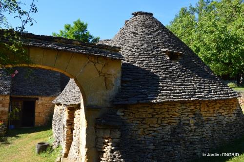 lantanas,pêcheurs,roque st Christophe,cabanes de Breuil,cygnes,p 162.JPG