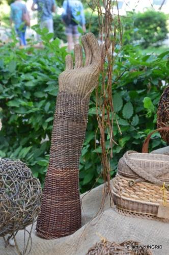 Issigeac paniers,visite Brigitte Mathis,jardin 020.JPG