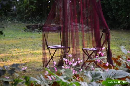jardin en septembre,les cygnes 122.JPG