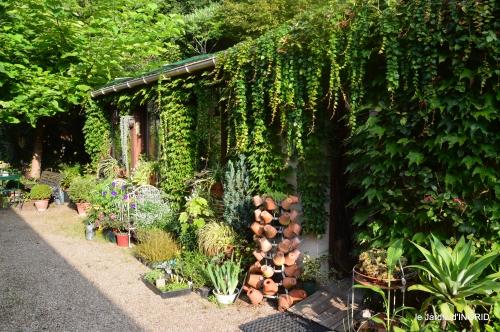 jardin,papillons,anniversaire d'Ines,bricolage 002.JPG