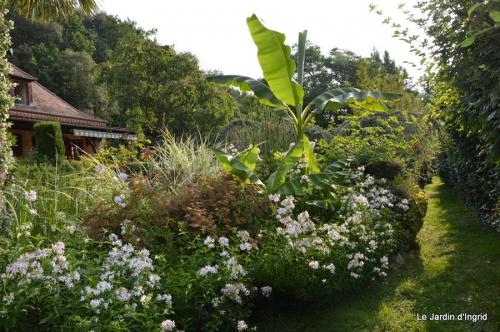 BERGERAC,jardin 040.JPG