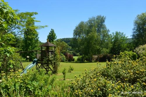 le jardin de Frescati,roses 109.JPG