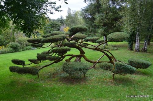 moulin,les jardins d'Au-delà,Brantôme 096.JPG
