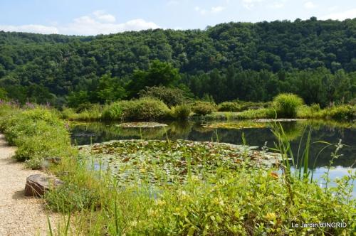 les jardins d'eau de Carsac 102.JPG