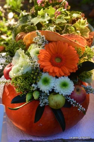 Issigeac,citrouilles ,rhus,automne,jardin 032.JPG