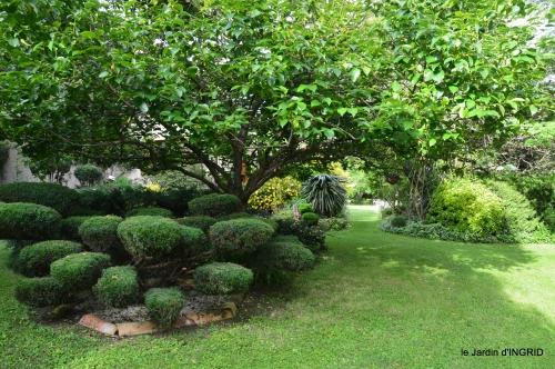 potager,chenille,pour le 18 juin,tour du jardin 075.JPG