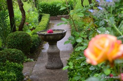 roses,jardin,Le Fleix,bleu 057.JPG