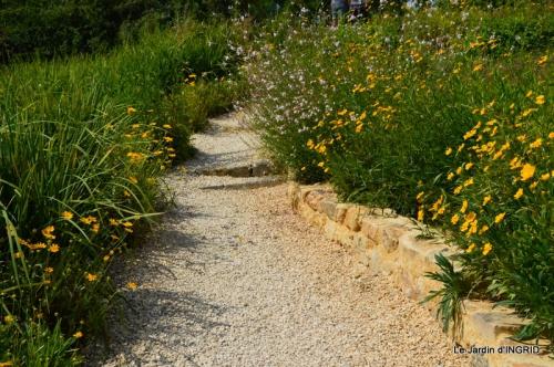 les jardins d'eau de Carsac 019.JPG
